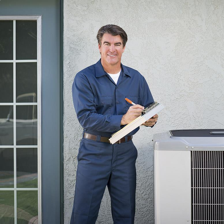 air-conditioner-worker-doing-inspections